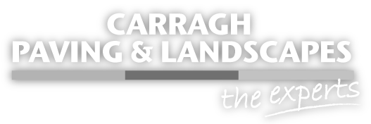 carraghpaving Retina Logo